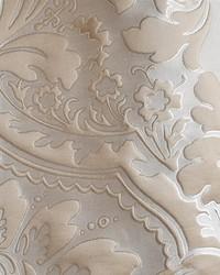 Scalamandre Odalisque Perle Fabric