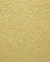 Scalamandre Sillon M1 Ochre Fabric