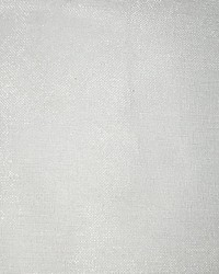 Scalamandre Organza Ivoire Fabric