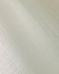 Scalamandre Abaca M1 Ecru Fabric