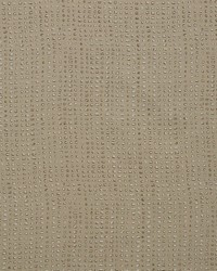 Scalamandre Arabica M1 Sable Fabric