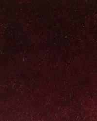 Scalamandre Sultan M1 Rubis Fabric