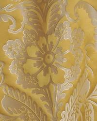 Scalamandre Odalisque Or Fabric