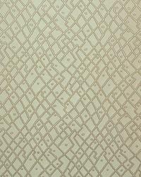 Scalamandre Sillon M1 Argile Fabric