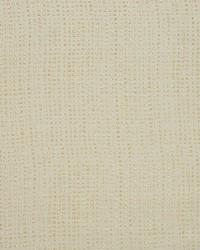 Scalamandre Arabica M1 Pepite Fabric