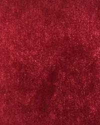 Scalamandre Sultan M1 Groseille Fabric