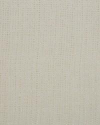Scalamandre Arabica M1 Marbre Fabric
