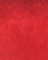 Scalamandre Sultan M1 Piment Fabric