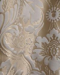 Scalamandre Odalisque Gorge De Pigeon Fabric