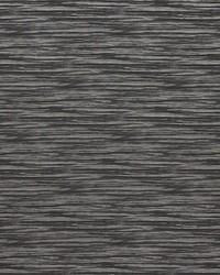 Scalamandre Rivage Jacquard Fusian Fabric