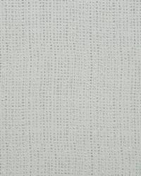 Scalamandre Arabica M1 Glacier Fabric