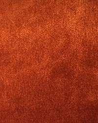 Scalamandre Sultan M1 Ecureuil Fabric