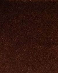 Scalamandre Sultan M1 Cognac Fabric