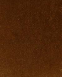 Scalamandre Sultan M1 Gingembre Fabric
