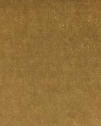 Scalamandre Sultan M1 Beige Fabric