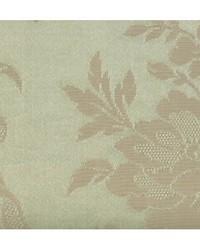 Scalamandre Amboise Reseda   Bis Fabric