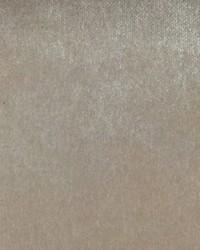 Scalamandre Sultan M1 Petale Fabric