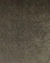 Scalamandre Sultan M1 Gres Fabric
