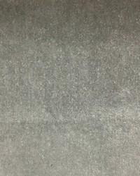 Scalamandre Sultan M1 Argent Fabric