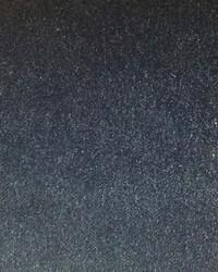 Scalamandre Sultan M1 Ondee Fabric