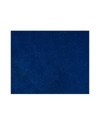Scalamandre Sultan M1 Bleu Fabric