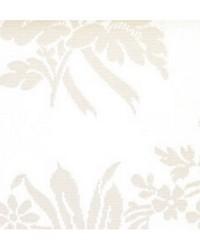 Scalamandre Amboise Neige Fabric