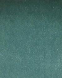 Scalamandre Sultan M1 Jade Fabric