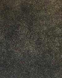 Scalamandre Sultan M1 Havane Fabric
