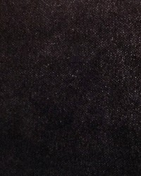 Scalamandre Sultan M1 Horizon Fabric