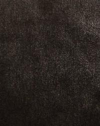 Scalamandre Sultan M1 Cafe Fabric