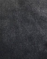 Scalamandre Sultan M1 Carbone Fabric