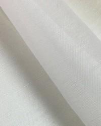 Scalamandre Berengere Ii Natural Fabric