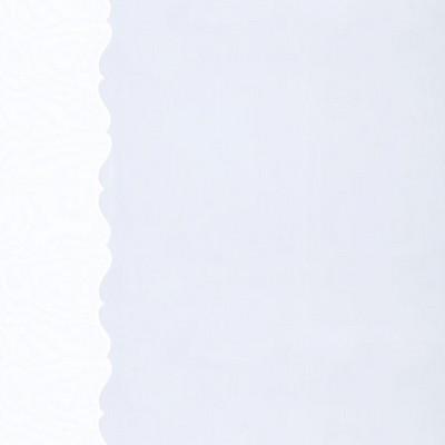 Scalamandre ALMA BLANC Search Results