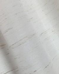 Scalamandre Berengere Ii Ecru Fabric