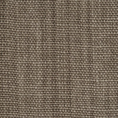 Scalamandre GLOW TAUPE Hinson Library