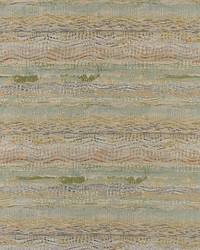 Old World Weavers Ceres Opal Fabric