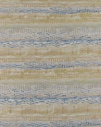Old World Weavers Ceres Galaxy Fabric