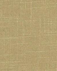 Old World Weavers Ari Grass Fabric