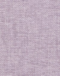 Old World Weavers San Miguel Texture  Lilac Fabric