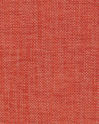 Old World Weavers San Miguel Texture  Pimento Fabric