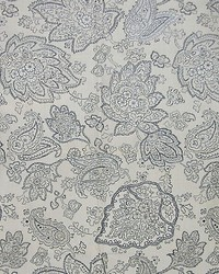 Old World Weavers Camargue  Charcoal Fabric