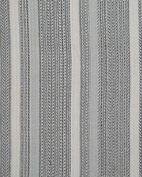 Old World Weavers Winfield Hall Pewter Fabric