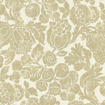 Scalamandre ELSA LINEN PRINT BURNISHED GOLD Search Results