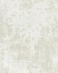 Scalamandre Tesoro Printed Velvet Moonbeam Fabric