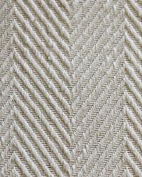 Scalamandre Cambridge Ivory Fabric