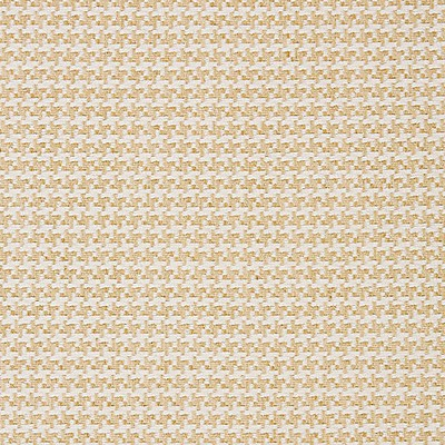 Scalamandre CLYDE HOUNDSTOOTH WEAVE STRAW Search Results