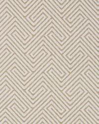 Scalamandre Labyrinth Weave Sand Fabric