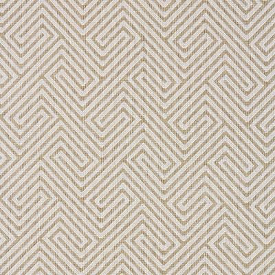 Scalamandre LABYRINTH WEAVE SAND Search Results