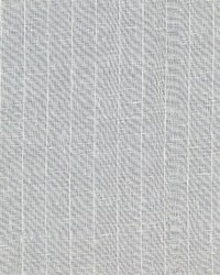 Scalamandre Chandler Linen Sheer Oyster Fabric