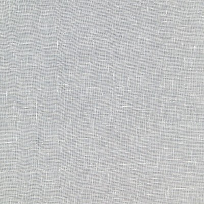 Scalamandre EMELIE LINEN SHEER OYSTER Search Results
